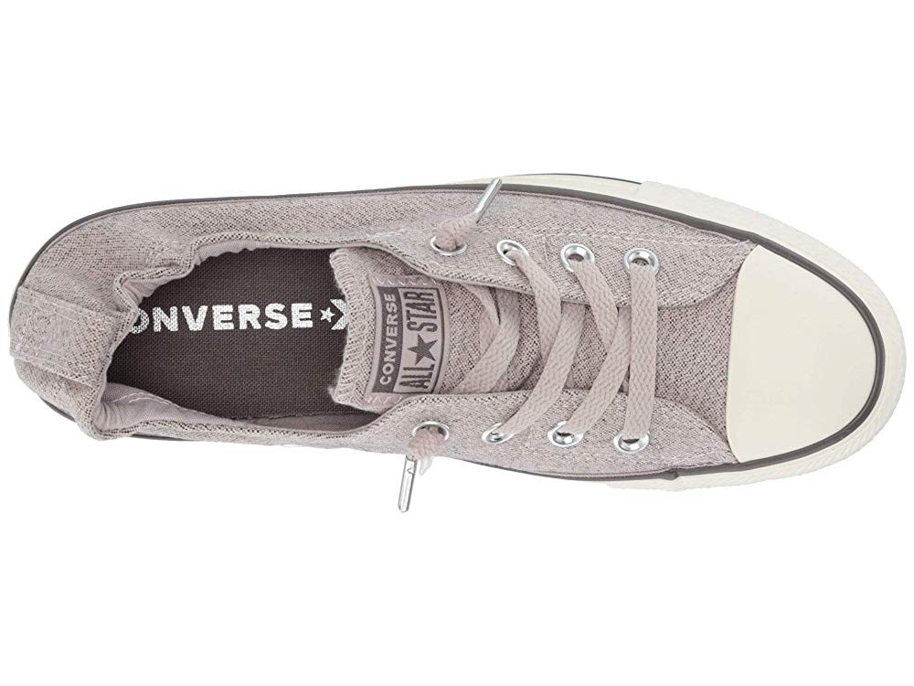 Christmas Deals 2019 - Converse Chuck Taylor® All Star® Shoreline Slip-On Moon Particle/Ridgerock/Egret