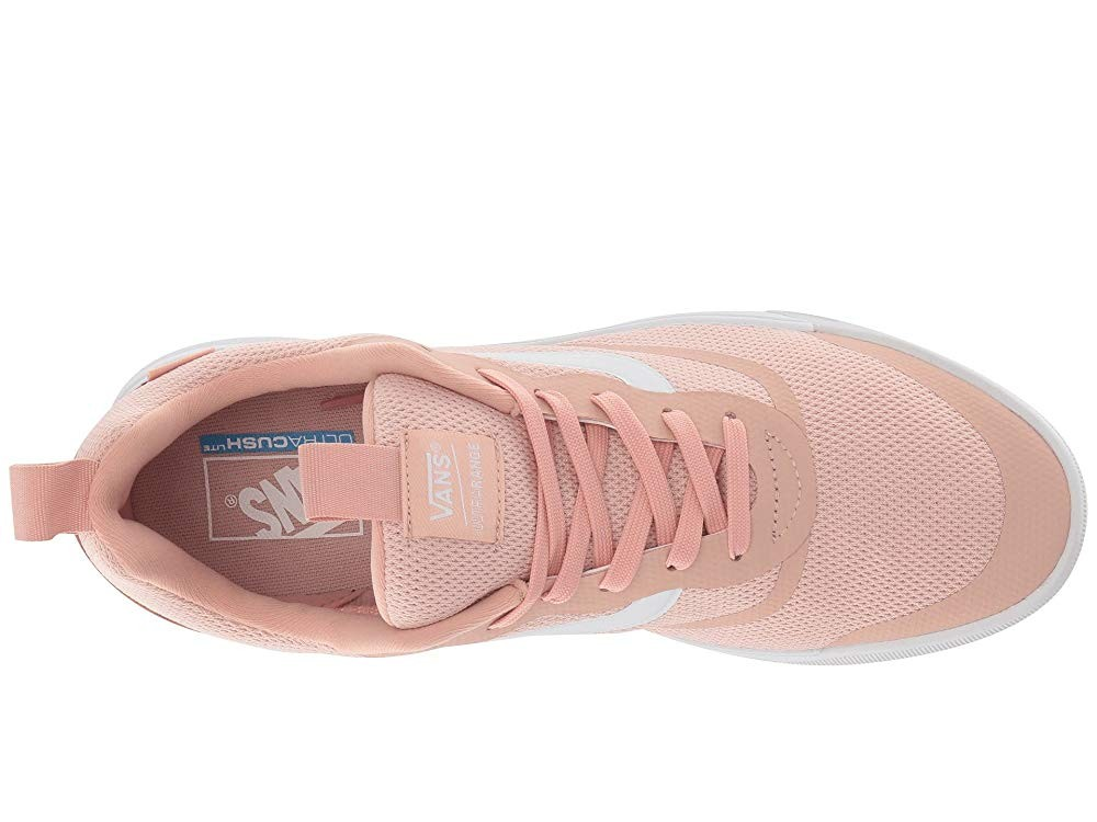 Vans UltraRange Rapidweld Rose Cloud Black Friday Sale